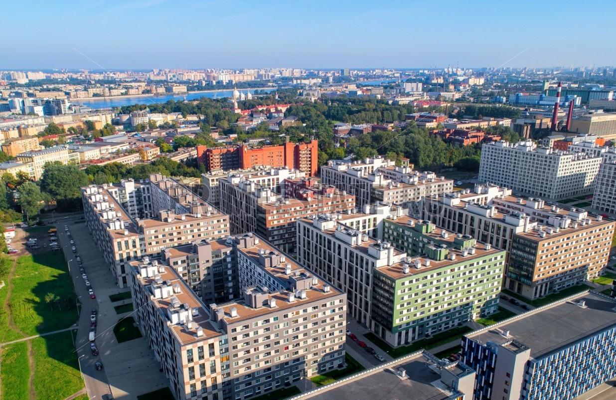 декларация фото квартир жк царская столица только