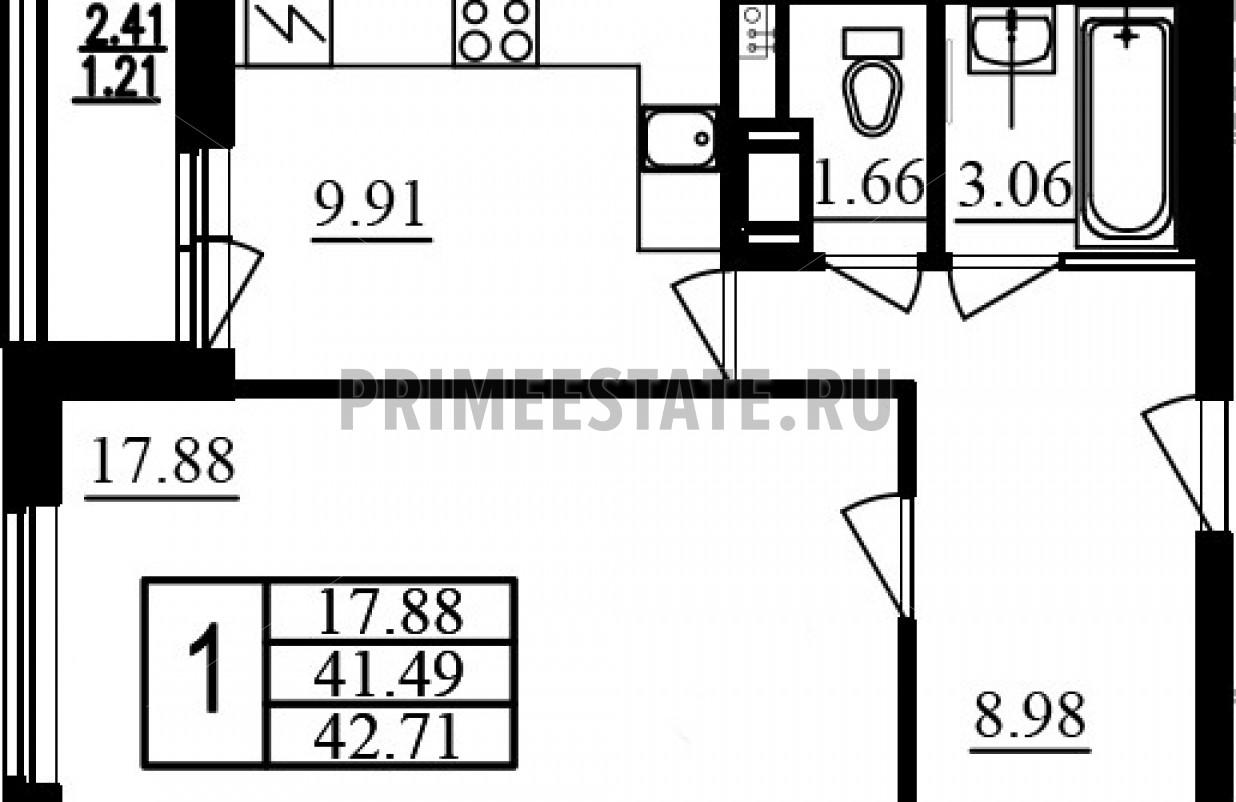 Квартиры дизайн шумоизоляция