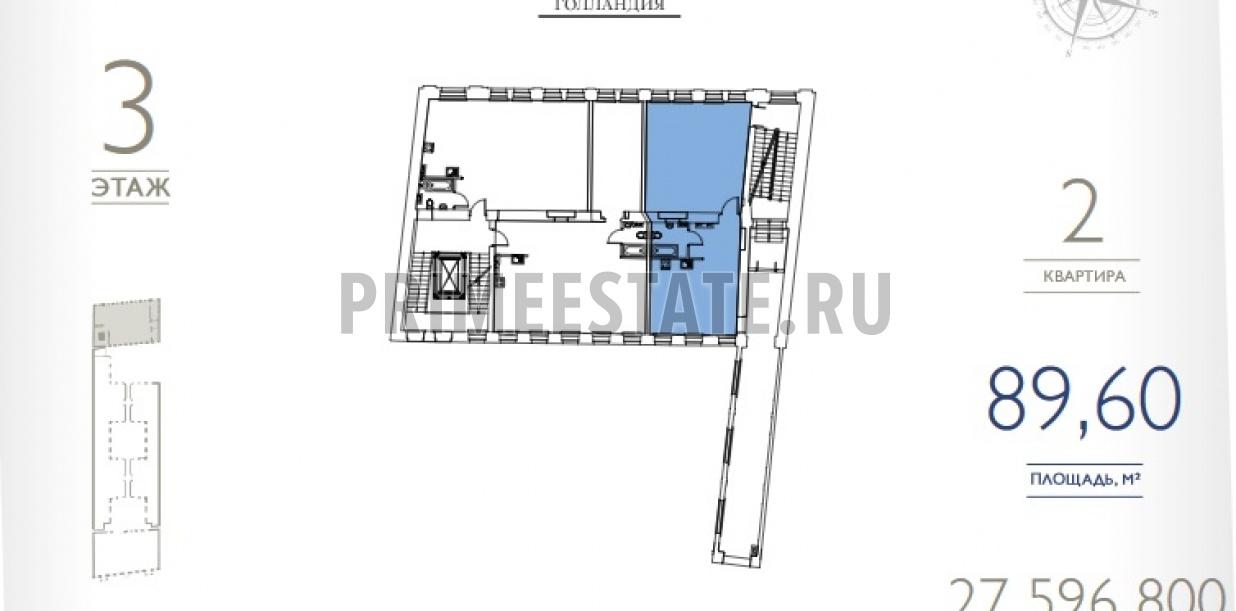 Агентство недвижимости в Спб СанктПетербург Ленобласть